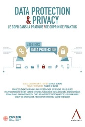 Data Protection & Privacy